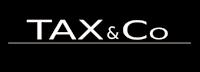 Tax & Co
